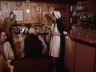 L'infirmiere - (Alpha France)
