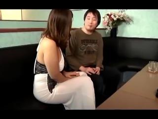 curvy asian (censored) p1
