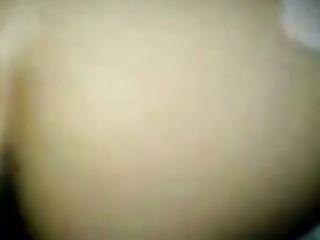 video con una ex swinger