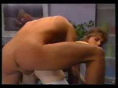 Hakan Serbes - Hochzeits Report (1995)