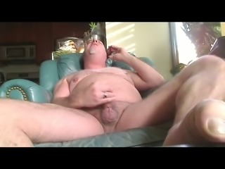 phone sex jack