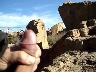 public masturbation dickflash