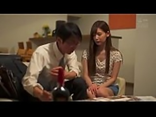 Take my teacher&#039_s nude picture and force her part 7 | more at...