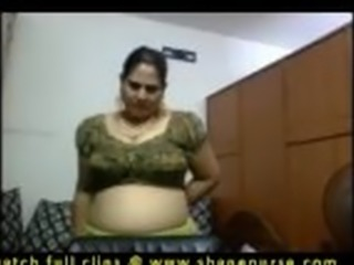 bangalore aunties with big boobs