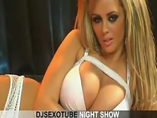 DJ SEXO TUBE - night show 06 free