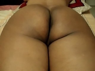 Indian wife Priya free