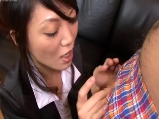 Korean Amateur Sex Video
