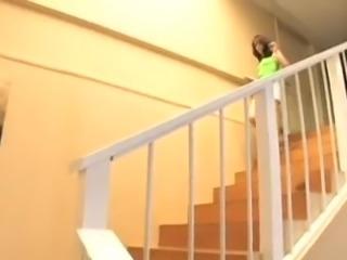 Jess Audition - Matt Hughes 11-inch gay dick doing a tiny teen