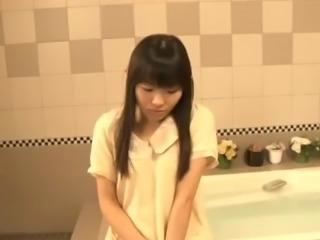 full japan girl porn 40 clip 1