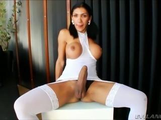 Sabrina Suzuki Mix