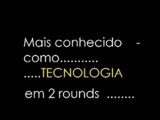 Mariana Minas Gerais - 2 Rounds free