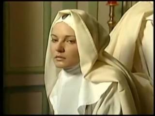 Nuns Pray With Fists free