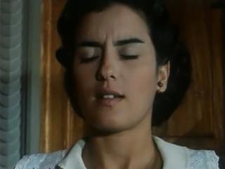 Maria de Sanchez (Betty Bleu) 1 free