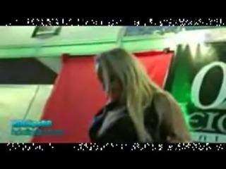 Regina rizzi e Cinthia Santos - ... free