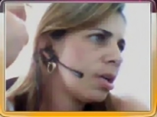 cacilda araujo 35 anos casada p ... free