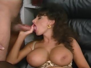 Sarah Young - Mouthful