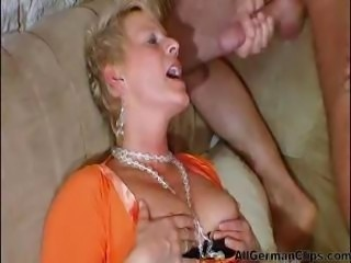 Mother And Son german ggg spritzen goo girls