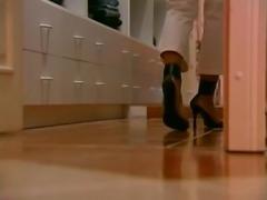 Office Girls - Vera - Lucy