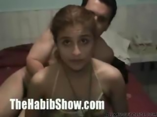 Mexican Midget Fucks 18 Year Old Pussy midget dwarf cumshots swallow
