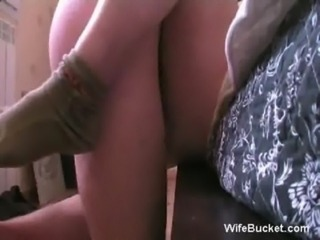 Homemade quickie after work free