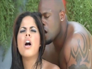 Jasmine Blaze Juicy Ass free