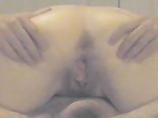 Real Amateur MILF Gets Fucked Orgasms Takes Cumshot xyz123