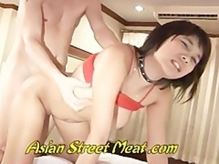 Gobbling Off Titty Fuck Stupid Girly