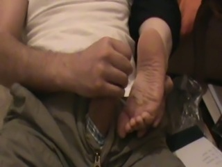 hot latina sucks on big black cock and gets fucked