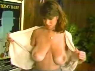 Classic clip!