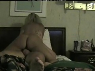 Sexy Latina Amateur Babe  latina cumshots latin swallow brazilian mexican...