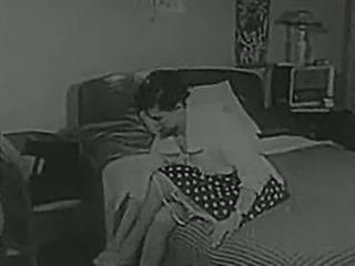Home Alone  1950