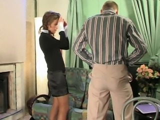 vip escort bulgaria ANAKONDI.com