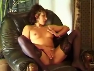 Young Boy &amp;amp;amp; Milf pregnant 