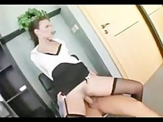 Fucking one delicious ass