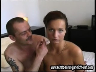 Anal 5  World best crying Anal  ... free