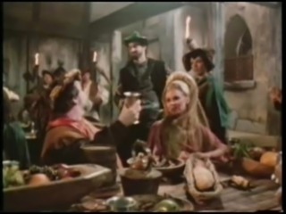 the ribald tales of canterbury 1 free