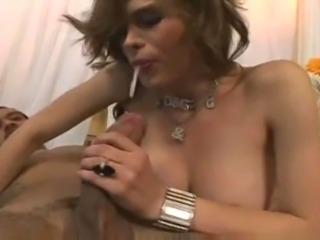 Полнометражное порно пираты с переводом