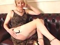 Matural Beauty Videos - Hazel 4