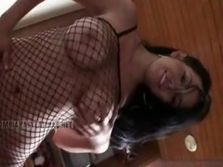 kitty colombiana amateur