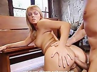 Ellen Saint Fuga Del Passato