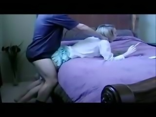 lexi belle homemade sex tape