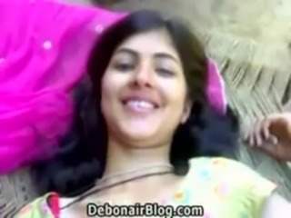 Indian Sex free