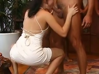 Gang Bang Fuck Full Movie 2