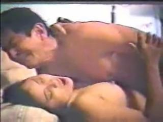 Classic Philippine Sex Scene free