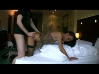 German hooker fucked in hotel room free