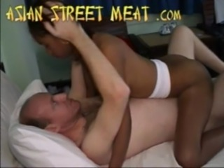 Asian Street Meat Anji 2 free