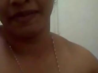 Indian Whore indian desi indian cumshots arab