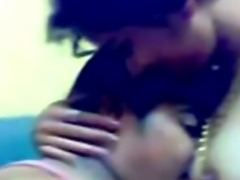 newly married girl fuking with hubby