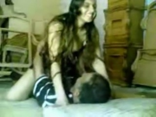 Egyptian Real Amateur Hidden Cam free
