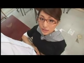 Japanese collar up sex1